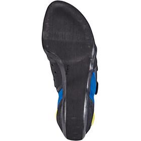Ocun Ozone Climbing Shoes
